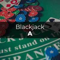Blackjack A