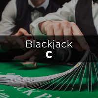 Blackjack C