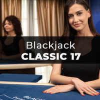 Blackjack Classic 17