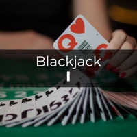 Blackjack I