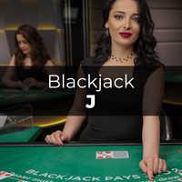 Blackjack J