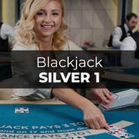 Blackjack Silver 1