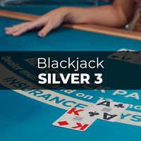 Blackjack Silver 3