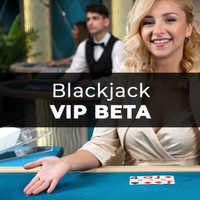 Blackjack VIP Beta