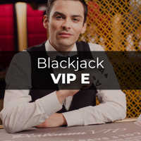 Blackjack VIP E