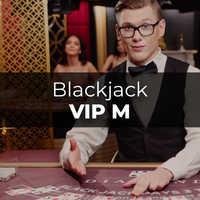 Blackjack VIP M