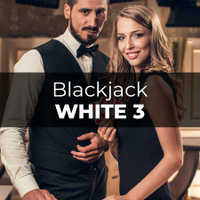 Blackjack White 3