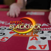 Speed Blackjack A