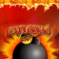 Explodiac RHFP