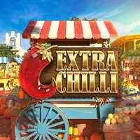 Extra Chilli NFD