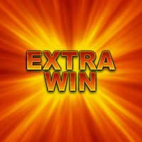 Extra Win