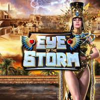 Eye of Storm™