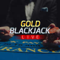 Blackjack Gold 1