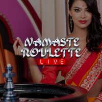Namaste Roulette