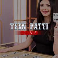 Teen Patti