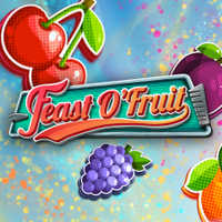 Feast O'Fruit