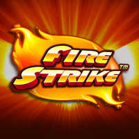 Fire Strike