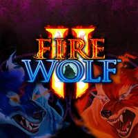 Fire Wolf 2