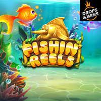 Fishin' Reels™