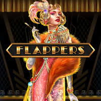 Flappers -