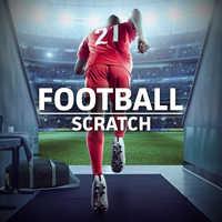 Football Scratch