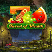Forest of Wealth