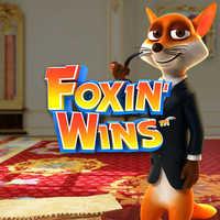 Foxin Wins HQ