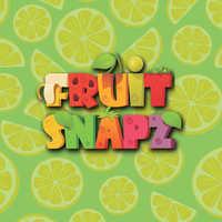 Fruit Snapz