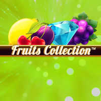 Fruits Collection 10e