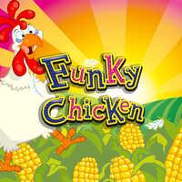Funky Chicken (ClassiX)