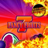 Fancy Fruits RHFP