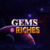 Gems & Riches