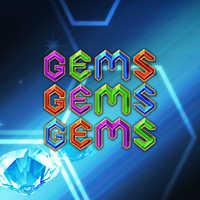 Gems Gems Gems (Dual)