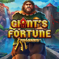 Giant's Fortune -
