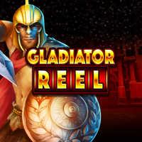 Gladiator Reel SLP