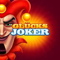 Glücks Joker