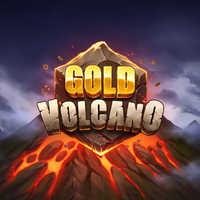 Gold Volcano