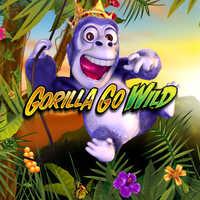 Gorilla Go Wild HQ