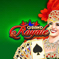 Grand Royale