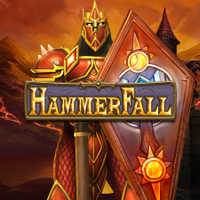 HammerFall