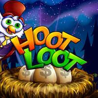 Hoot Loot