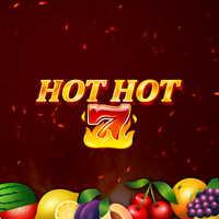 Hot Hot 7