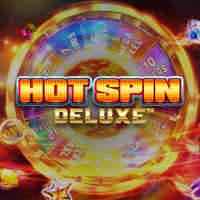 Hot Spin Deluxe ™