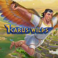 Icarus Wilds