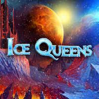 Ice Queens