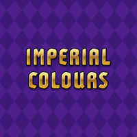 Imperial Colours