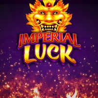 Imperial Luck