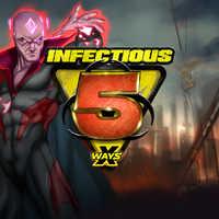 Infectious 5 Ways