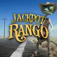 Jackpot Rango™