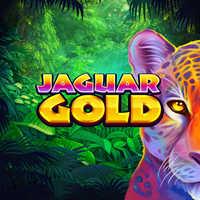 Jaguar Gold™